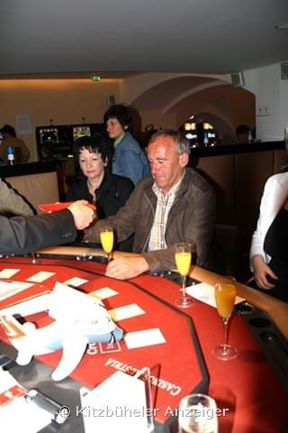 casino baden black jack turnier