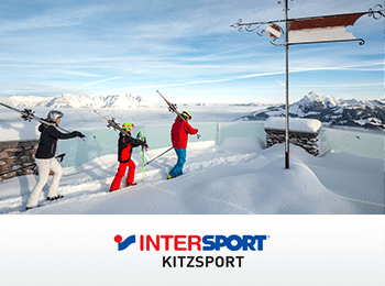 kitzsport_winter.png