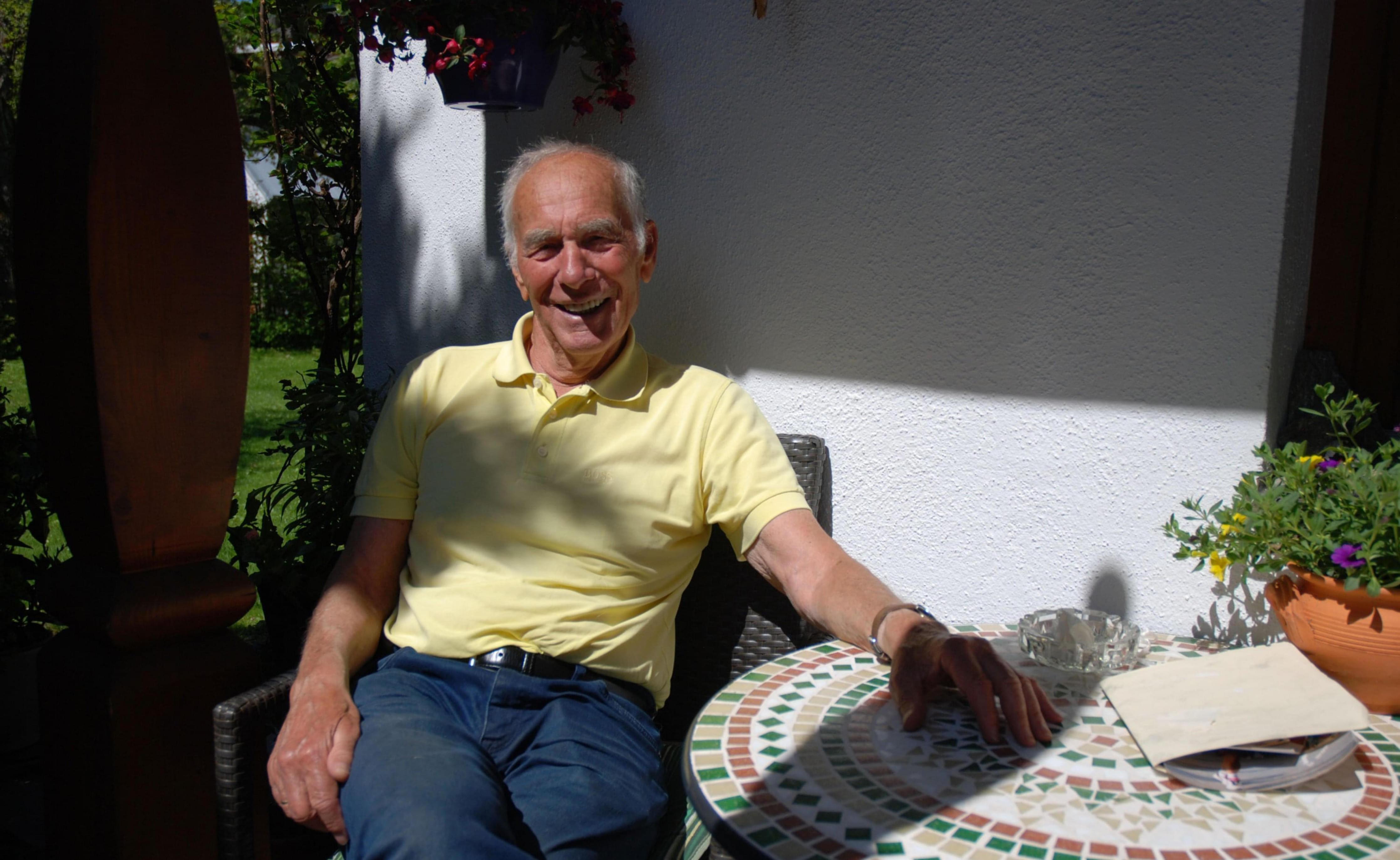 Chat Chat Bekanntschaften Kitzbuehel - Sie sucht Ihn