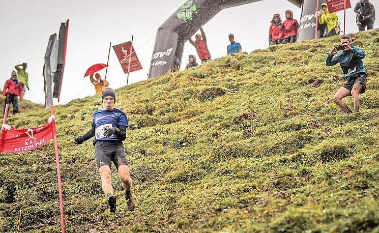 inov8_decent_race_2019_davidhofer_high4727.jpg