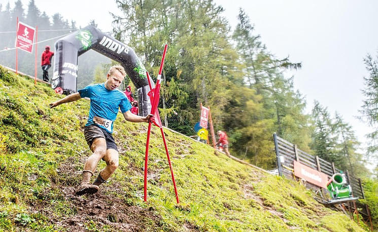 inov8descentrace_2019_mw_high_7744.jpg