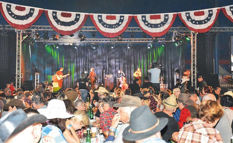 Kein-Country-Festival-in-Kitz