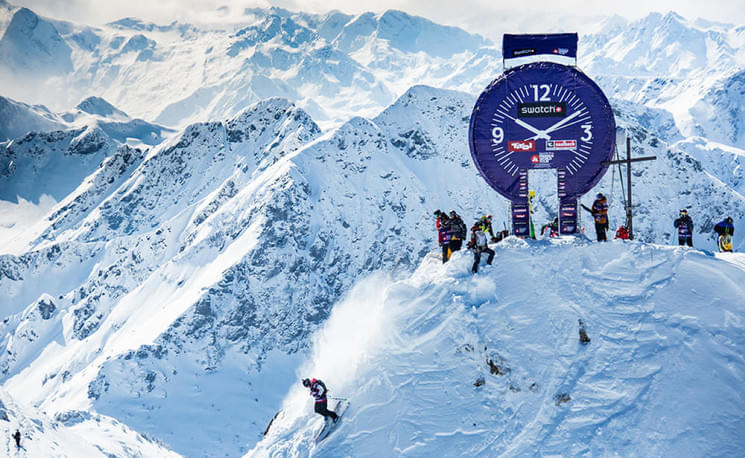Termine-der-Freeride-World-Tour-2019-fixiert