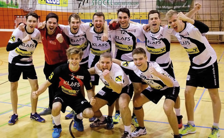 Starkes-Finish-der-Volleyball-Herren