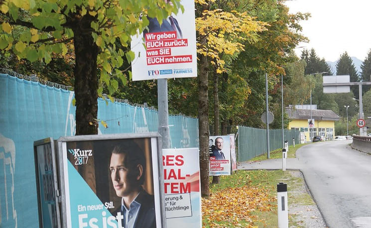 Kein-Stopp-fuer-Wahlplakate