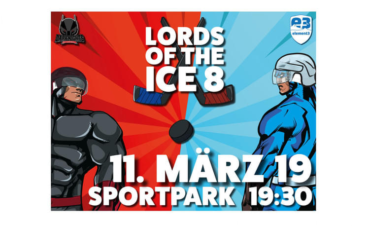 LORDS-OF-THE-ICE-8