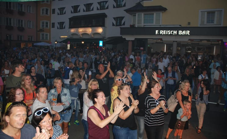 Opening-Party-Musikfestival