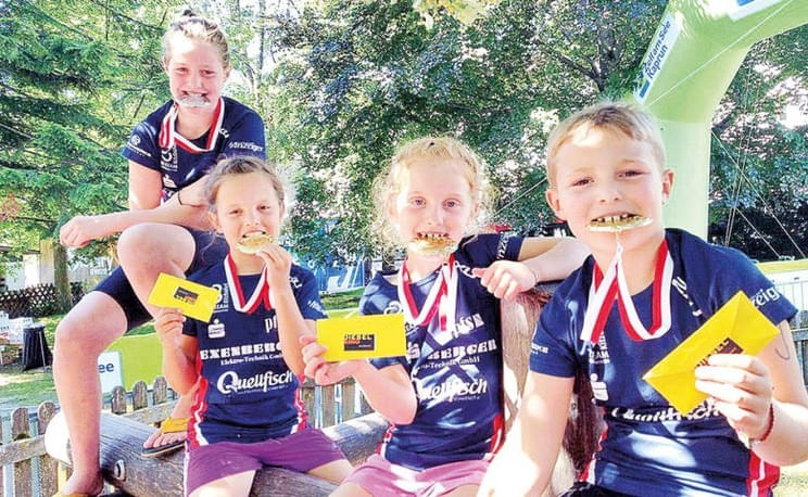 Tri-Kids-waren-in-Hoechstform