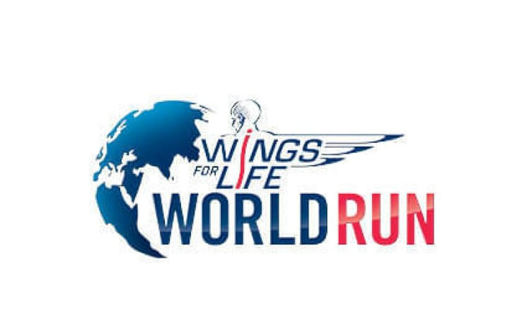 Der-Wings-for-Life-World-Run-2020-wird-anders