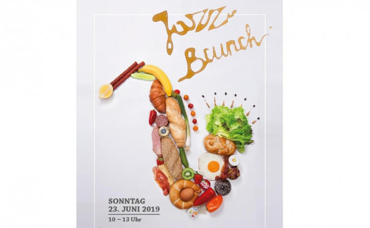Jazz-Brunch-in-St.-Johann