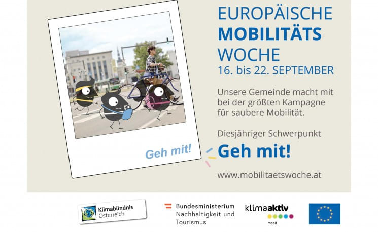 Europaeische-Mobilitaetswoche-Thema-geh-mit-safe-walk-and-cycle
