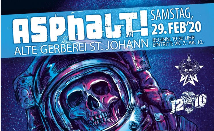 Konzert-ASPHALT-feat.-Living-Dead-Stars-Journey-to-IO-und-Burning-Water