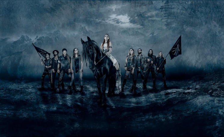 ELUVEITIE-ATEGNATOS-European-Tour