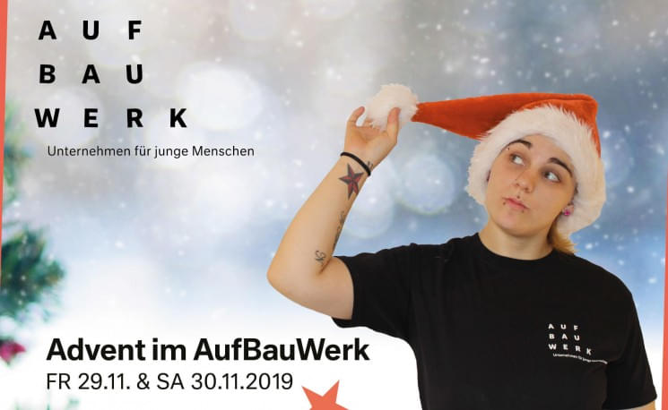Advent-im-AufBauWerk-Bad-Haering