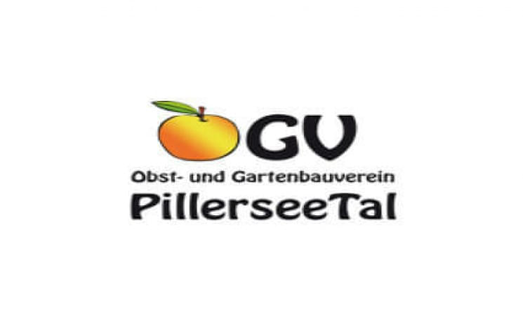OGV-Pillerseetal-Exkursion-zum-Biohof-Huettschader
