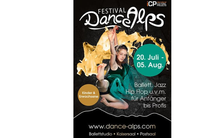 Dance-Alps-Festival-in-St.-Johann-Opening-der-Int.-Workshopphase