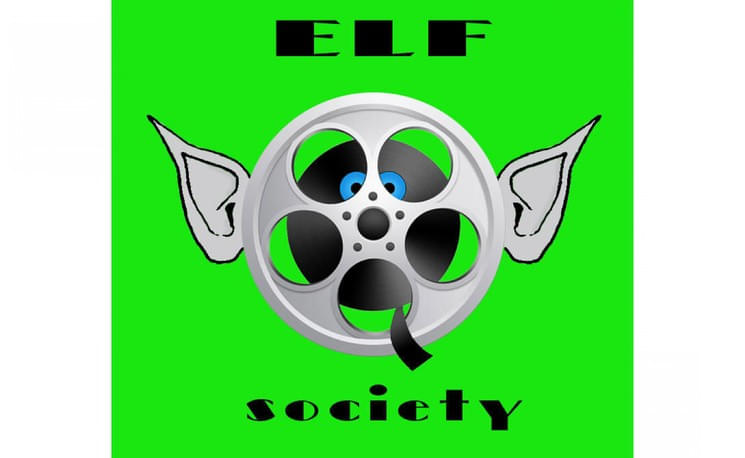 ELFs-Film-Lady-Bird