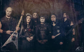 CRADLE-OF-FILTH-Summer-Dying-Fast-2019