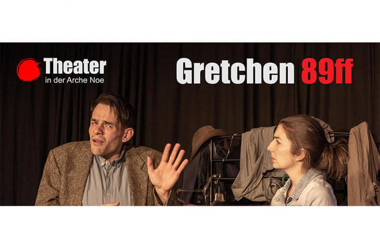 Theater-in-der-Arche-Noe-in-Kufstein
