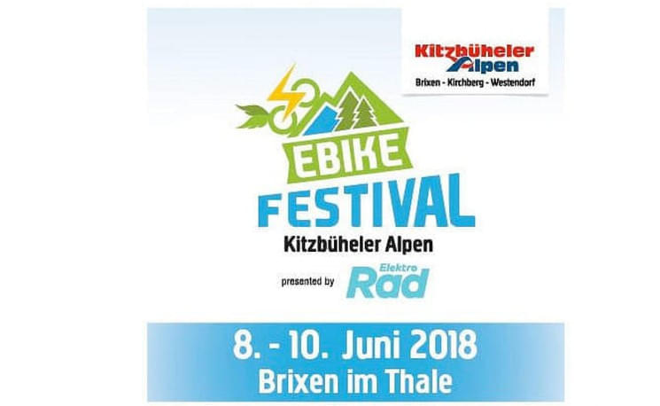E-Bike-Festival-Kitzbueheler-Alpen-presented-by-ElektroRad