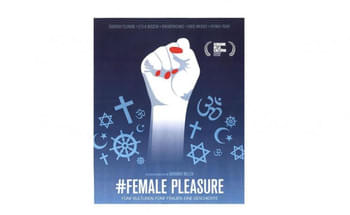 Filmvorfuehrung-Female-Pleasure