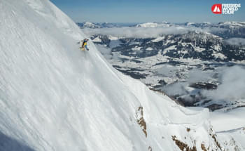Freeride-World-Tour-in-Fieberbrunn