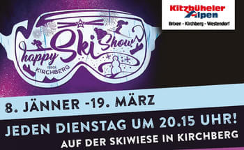 Skishow-mit-Live-Musik-in-Kirchberg