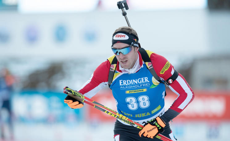 17.-Biathlon-World-Team-Challenge-auf-Schalke