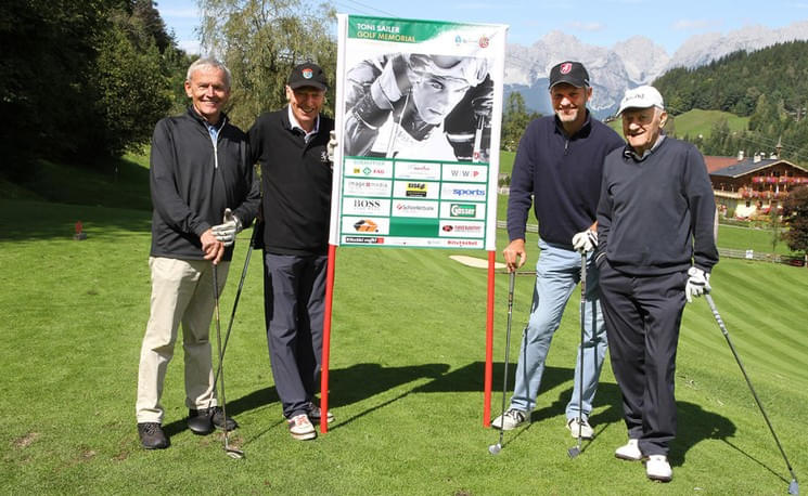 7.-Toni-Sailer-Golf-Memorial-in-Kitzbuehel