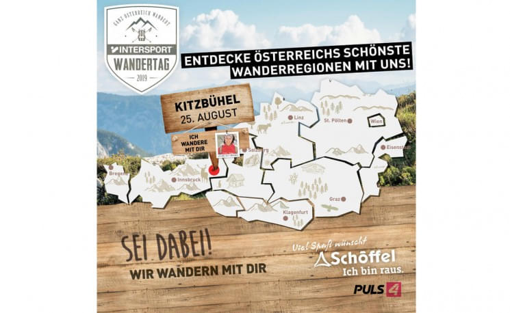 Intersport-Wandertag-mit-Gerlinde-Kaltenbrunner