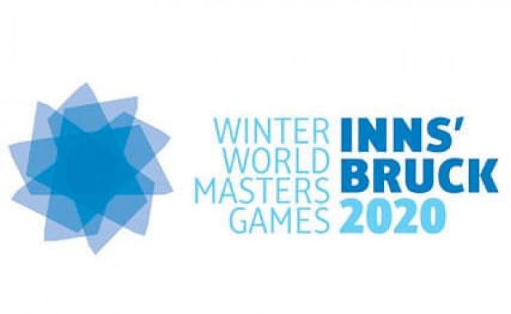Winter-World-Masters-Games-Skisprung-und-Curling-in-Kitzbuehel