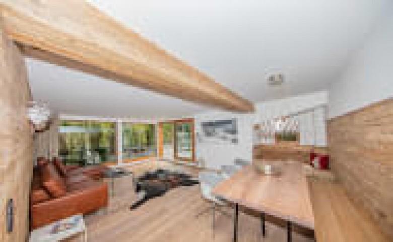 immobilien in kitzb hel suche miete kaufen aurach. Black Bedroom Furniture Sets. Home Design Ideas