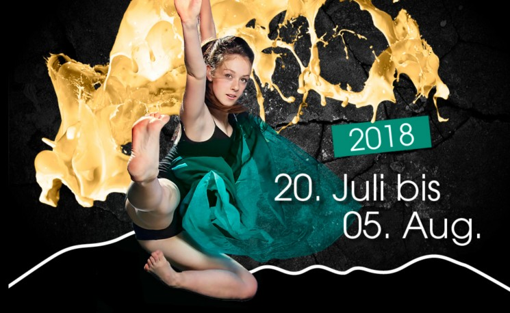 Beginners-Only-Special-beim-Dance-Alps-Festival