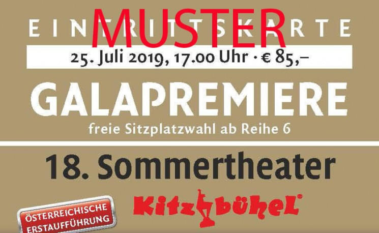 Sommertheater-Gala-Premiere-